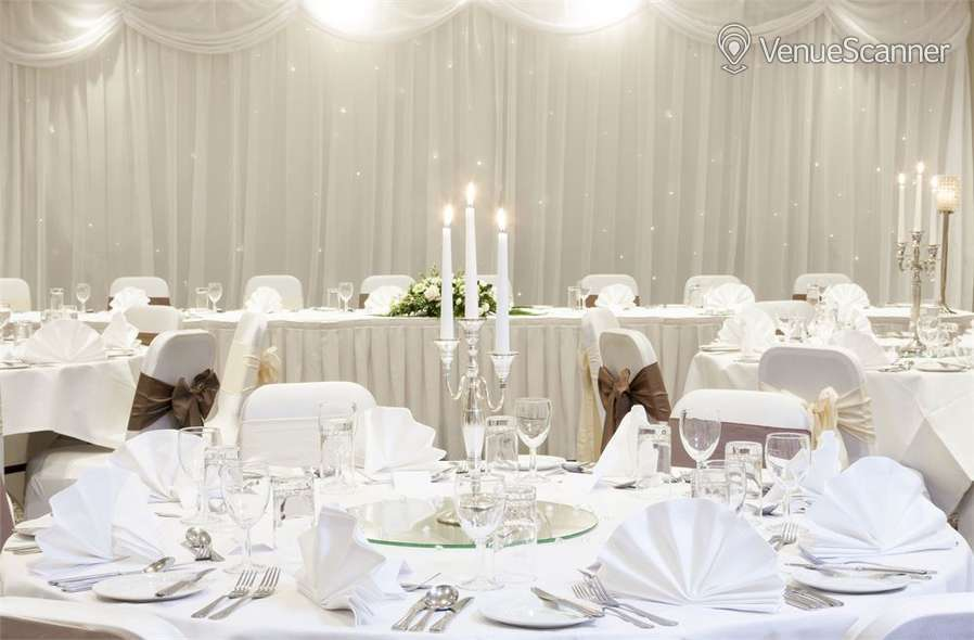 Hire Holiday Inn Glasgow East Kilbride Exclusive Hire Venuescanner