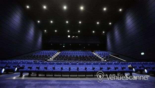 Hire Odeon Metrocentre Screen 11 1