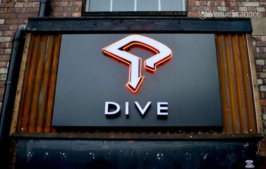 Hire Dive Nq 3