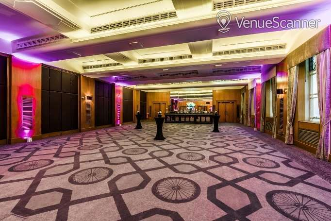 Hire Grand Connaught Rooms Balmoral Room 1