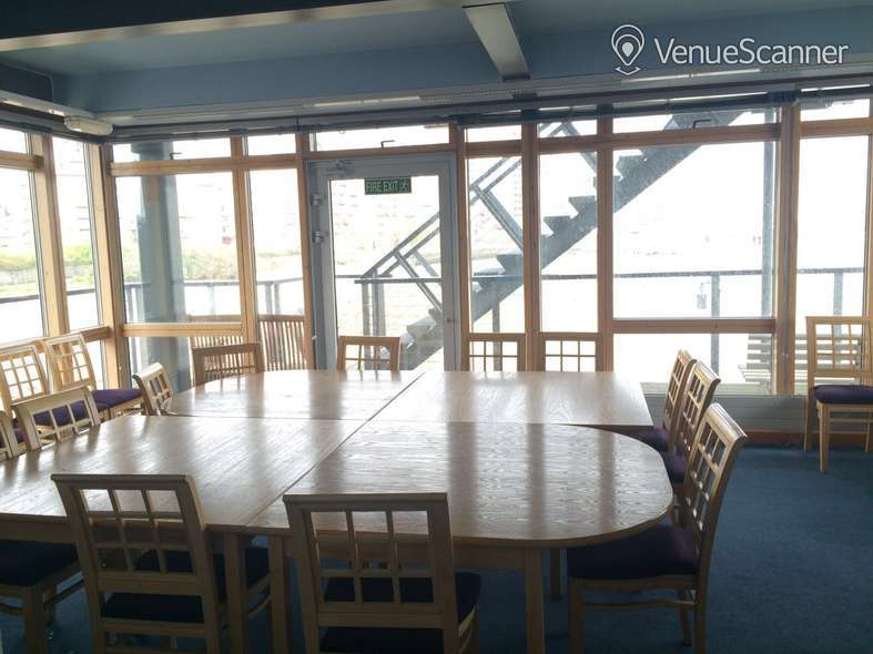 Hire Greenwich Yacht Club The Comittee Room