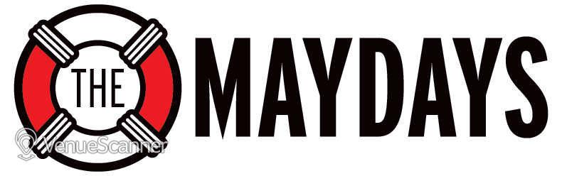 Hire The Maydays Studio The Maydays Studio 1