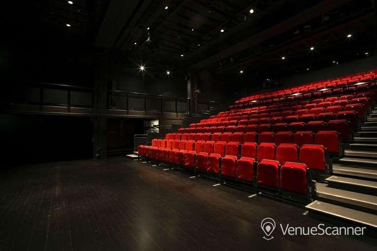 Hire Arnolfini Auditorium 1