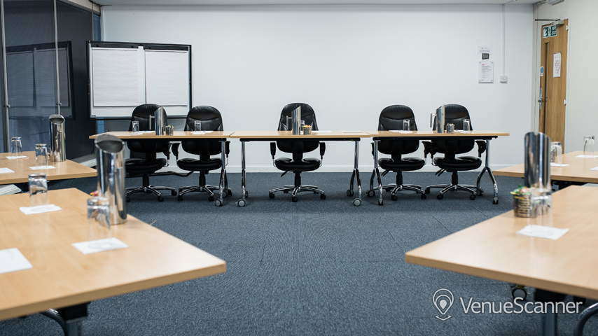 Hire Edinburgh Training And Conference Venue Tribunals & Mediation