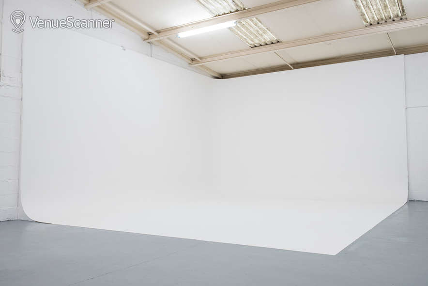 Hire Cb Studio Photography & Film Studio 3