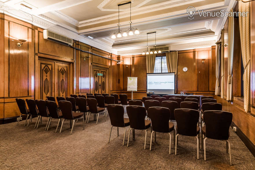 Hire Grand Connaught Rooms 28