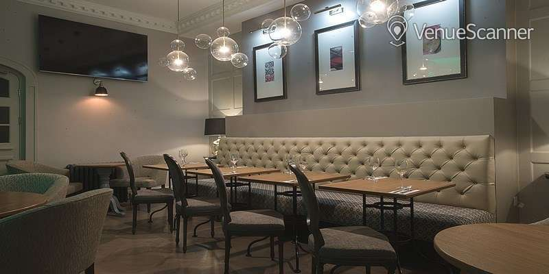 Hire The King's Head Dining And Eating