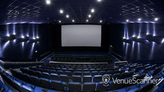hire odeon liverpool one screen 11 venuescanner. Black Bedroom Furniture Sets. Home Design Ideas