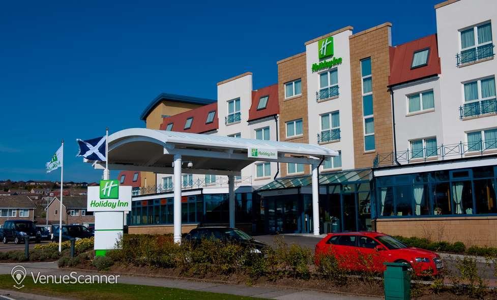 Hire Holiday Inn Aberdeen West | Westhill | VenueScanner