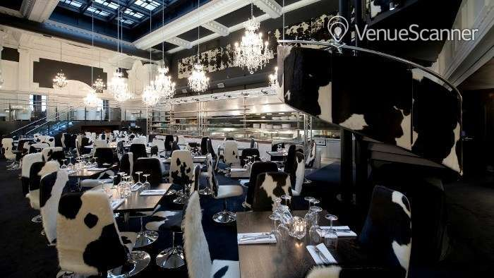 Wedding Reception Venues Manchester Discover Book With Venuescanner