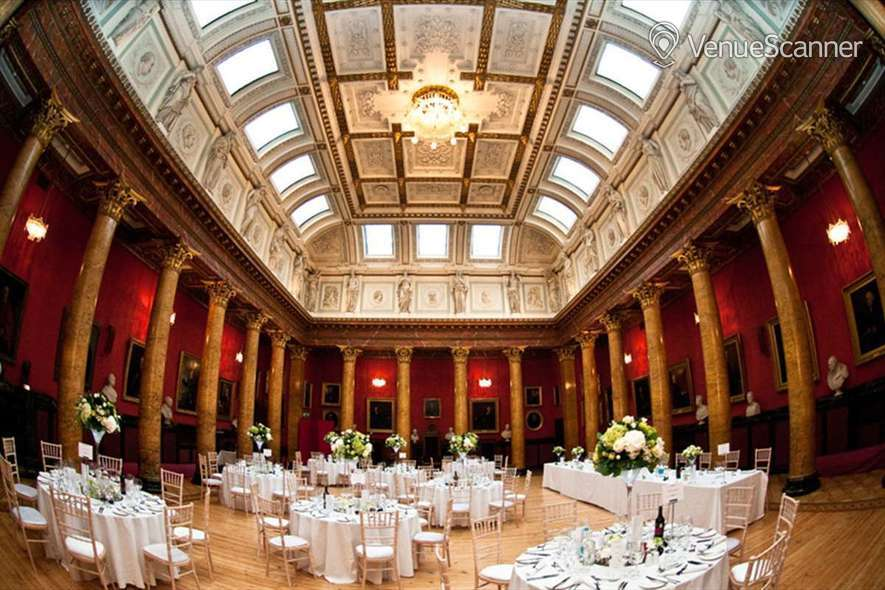Wedding Venues In Edinburgh Discover Book With Venuescanner