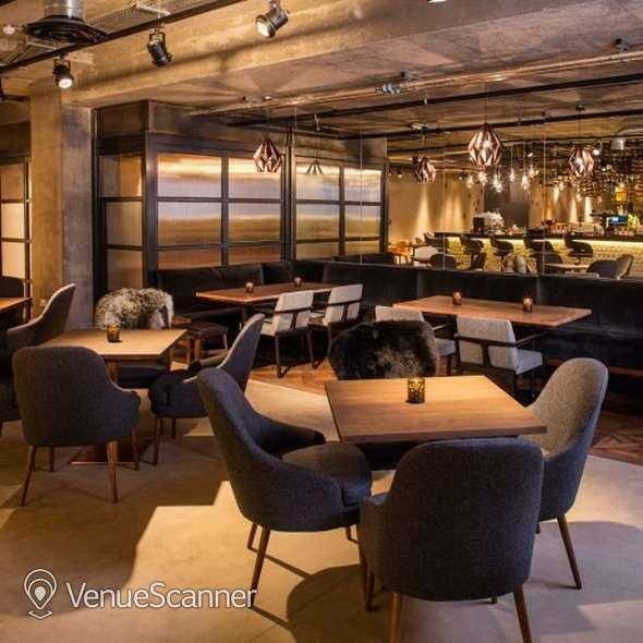 ... Room 1 Hire Drake U0026 Morgan Kingu0027s Cross Private Dining ...