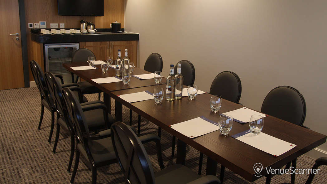 hire saracens rugby club executive boxes venuescanner