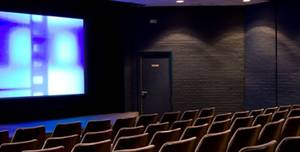 Watermans Art Centre, Watermans Cinema