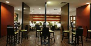 Opus Restaurant, Opus 1&2