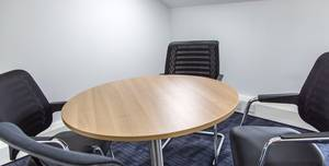 Featherbank Court, Meeting Room 2
