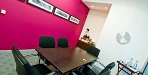 Regus Reading Forbury Square, Chepstow