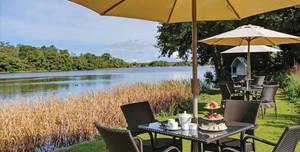 Frensham Pond Country House Hotel & Spa, The Watermark