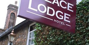 The Old Palace Lodge Hotel, Exclusive Hire