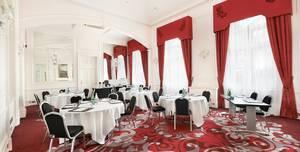 Amba Hotel Charing Cross, Thames Room