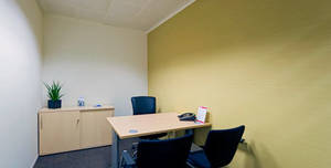 Regus London Citypoint, Austria