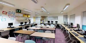 Cherwell School, Media Centre