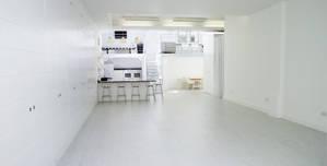 N1 Studios, Photography Studio
