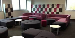 Ralph Thoresby School , Sixth Form Common Room