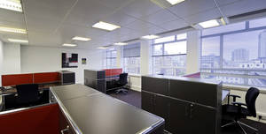 Regus Manchester Peter House, Hampshire