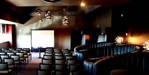 Sunderland Association Football Club, Business Lounge