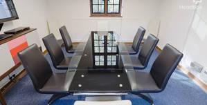 Emmanuel Centre, Boardroom