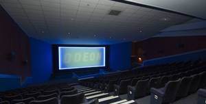 Odeon Birmingham, Screen 1