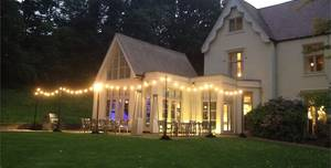 Maison Talbooth, Exclusive Hire