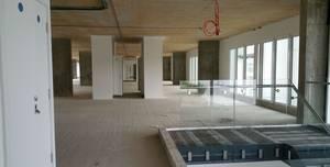 First Floor, First Floor