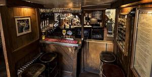 The Bear Inn, Exclusive Hire