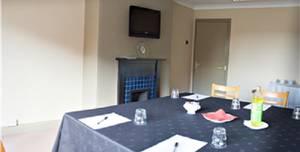 Sporting Lodge Inns - Leigh Manchester, Pennington