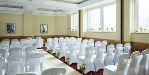 Bristol Marriott Hotel City Centre, Exclusive Hire