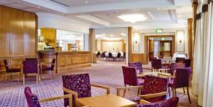 Best Western Plus Manor Hotel Meriden, Guernsey Suite