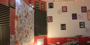 Bally Studios, Studio 1