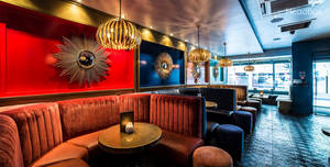 Freedom Bar, Exclusive Venue Hire