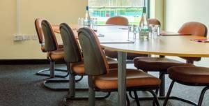 York Sports Club, The Boardroom
