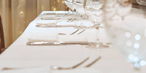 Pescatori, Private Dining & Events