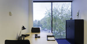 Regus Manchester Business Park, Cologne