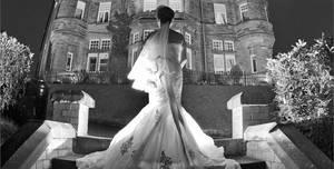 Sherbrooke Castle Hotel, Wedding Hire