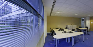Regus Manchester Business Park, Barcelona