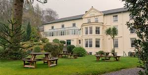 The Royal Victoria Hotel, Exclusive Hire