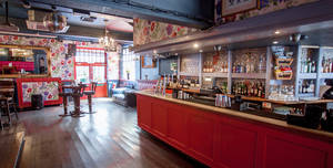 Youngs Kings Arms Wandsworth, Exclusive Hire