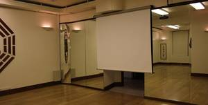 Venue At Simon Lau Centre, Consultation and Treatment Room