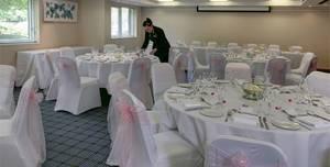 Holiday Inn Maidstone - Sevenoaks, Exclusive Hire