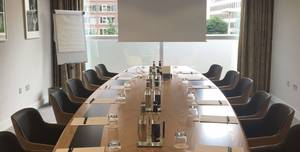 The Lowry Hotel, Boardroom
